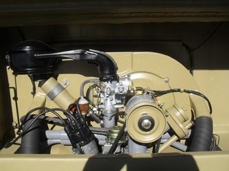 Most Reliable Truck Ever >> Kubelwagen Replica   KubelKraft   Albuquerque, NM
